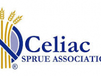 celiac sprue association