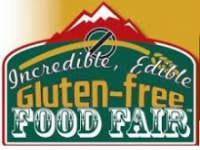incredible edible gluten free fair 2013