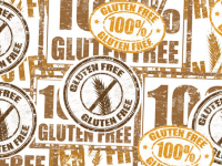 reasons to go gluten free