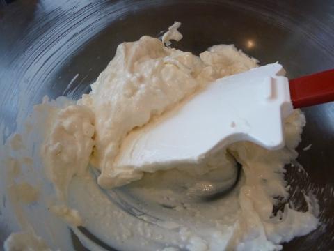Great Gluten Free Brownie Recipe
