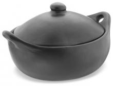 chamba claypot cookware
