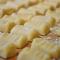 gluten free gnocchi