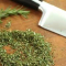 minced fresh rosemary
